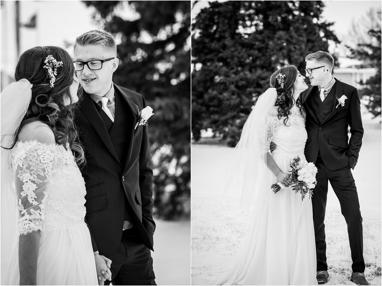 central_nebraska_wedding_0578.jpg