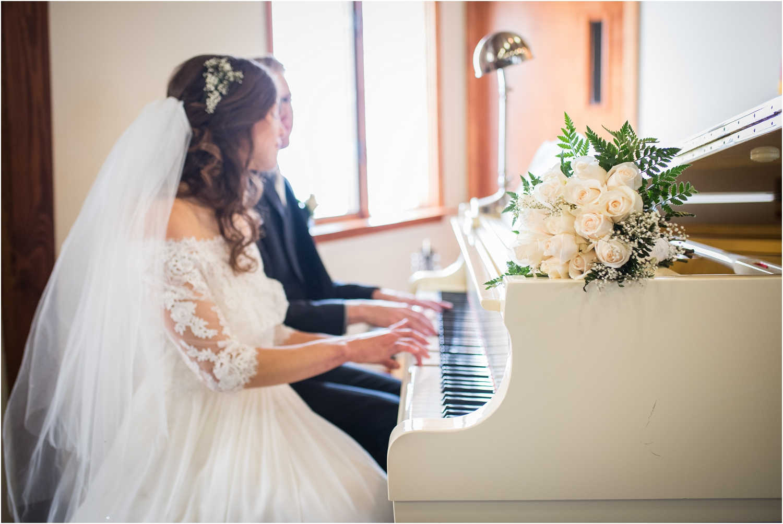 central_nebraska_wedding_0581.jpg