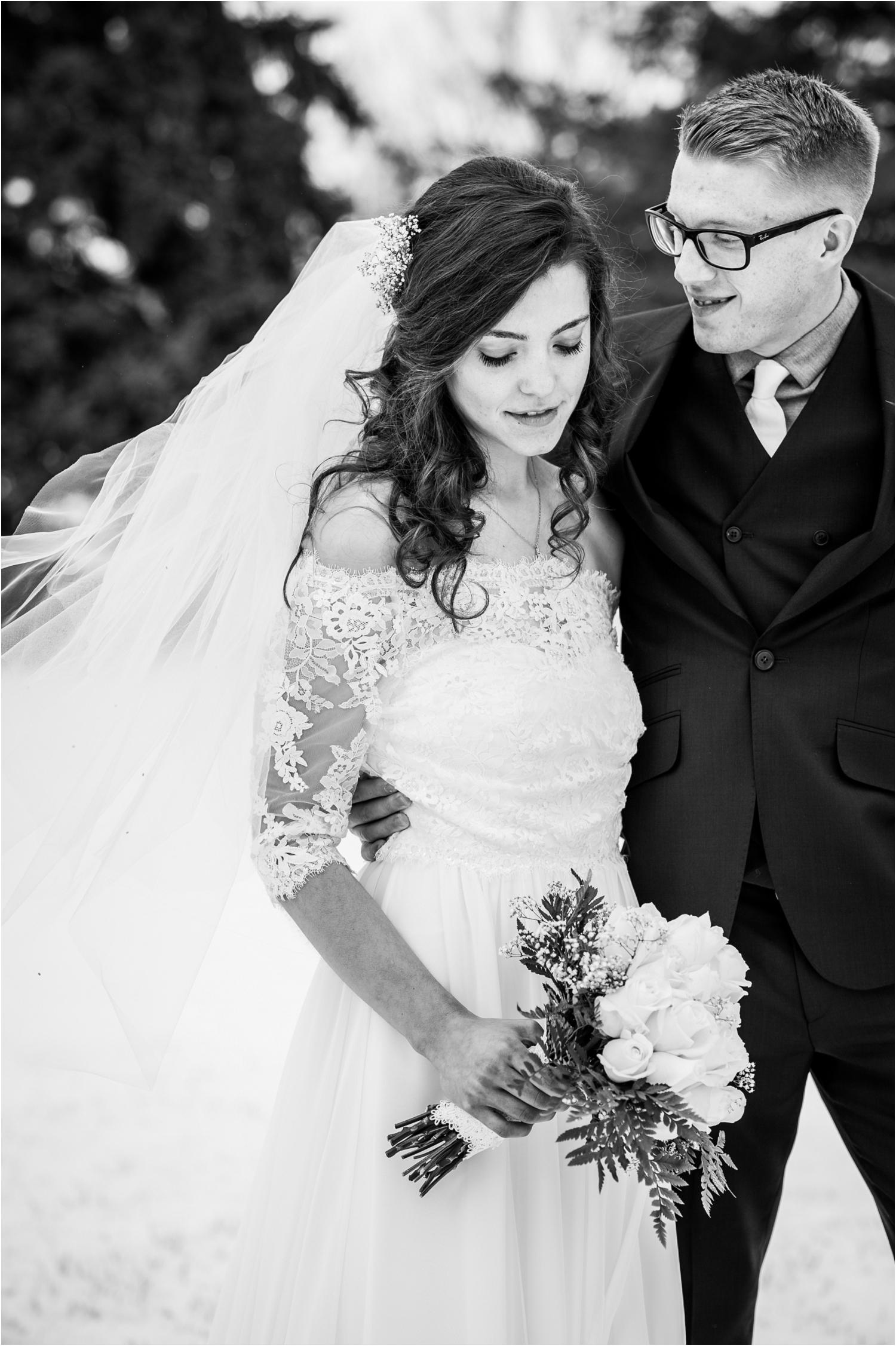 central_nebraska_wedding_0580.jpg