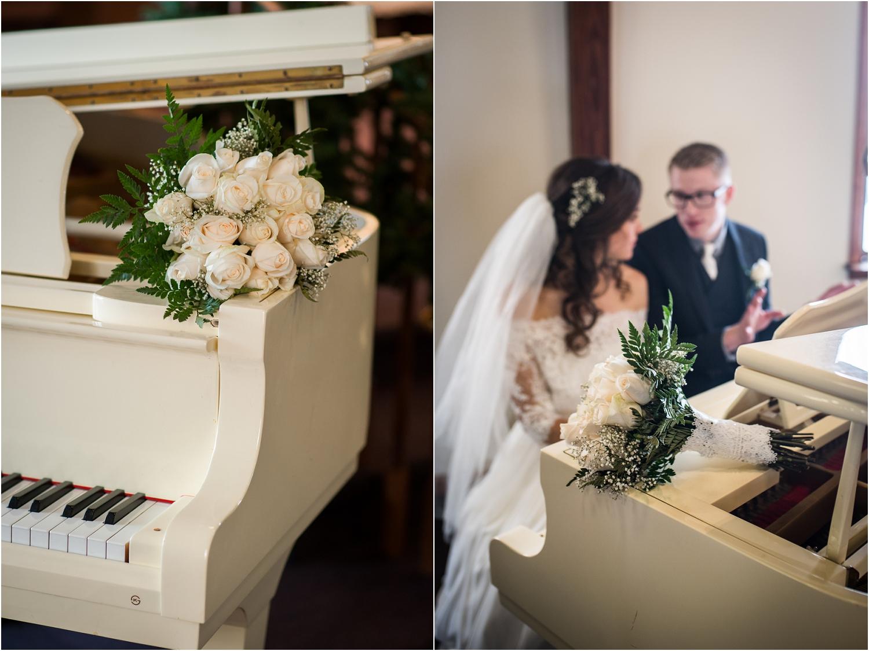 central_nebraska_wedding_0582.jpg