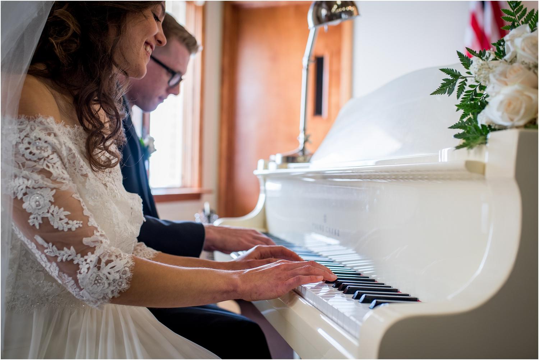 central_nebraska_wedding_0583.jpg