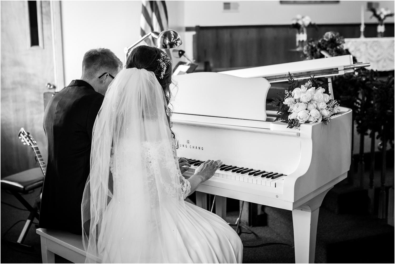 central_nebraska_wedding_0585.jpg