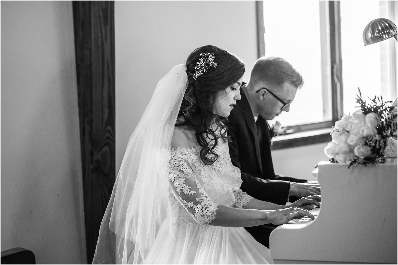 central_nebraska_wedding_0587.jpg
