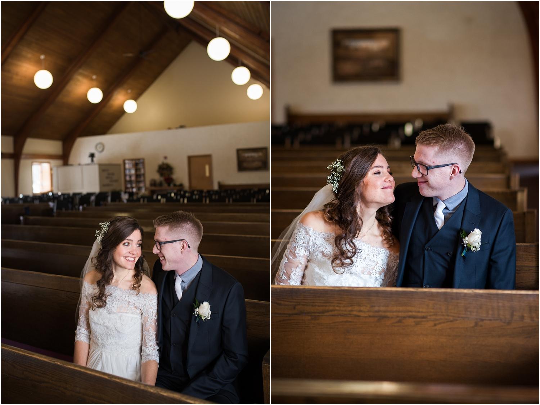 central_nebraska_wedding_0591.jpg