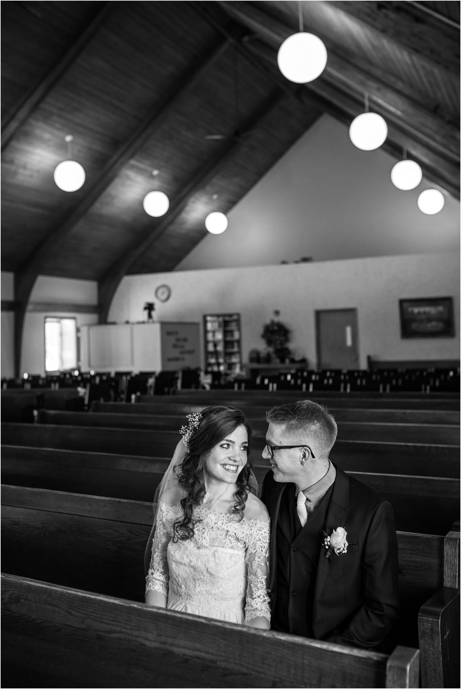 central_nebraska_wedding_0590.jpg