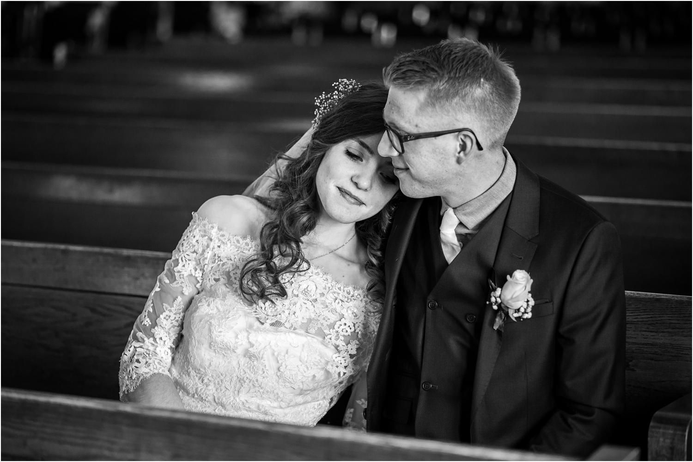 central_nebraska_wedding_0595.jpg