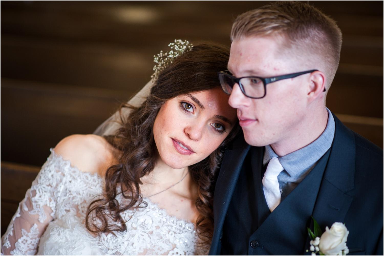 central_nebraska_wedding_0596.jpg