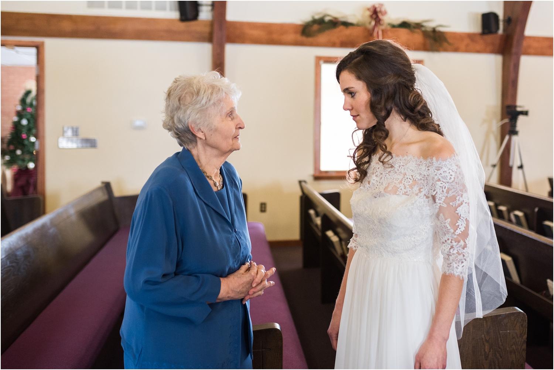 central_nebraska_wedding_0601.jpg