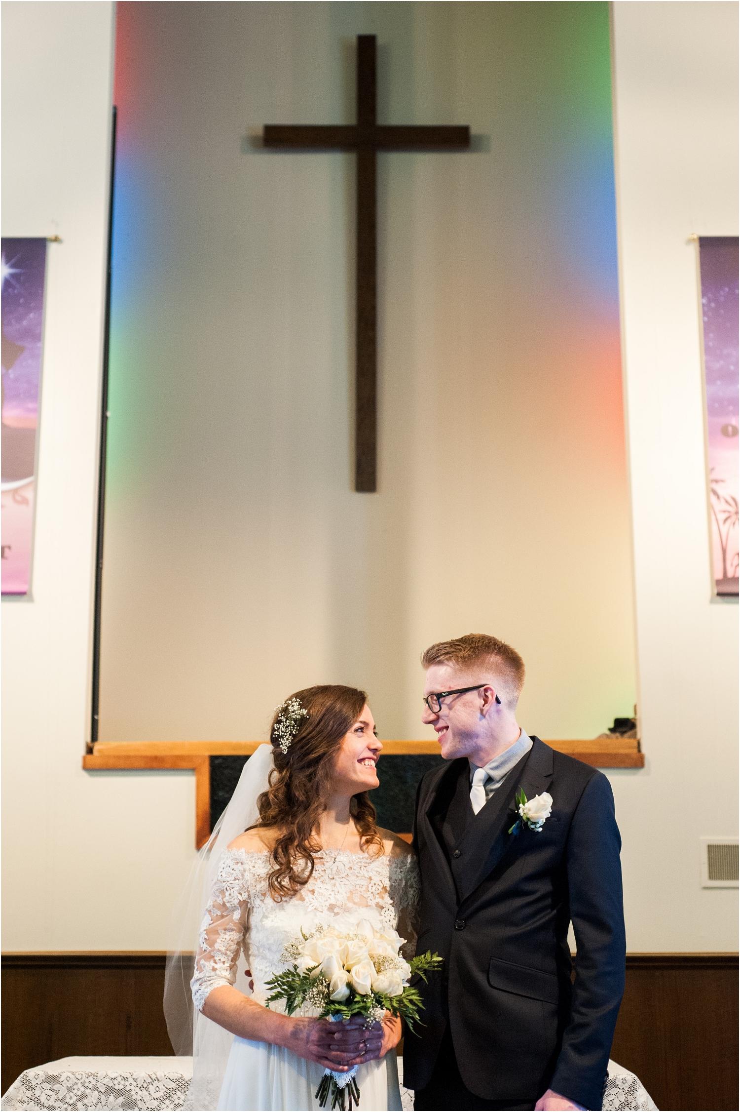 central_nebraska_wedding_0600.jpg