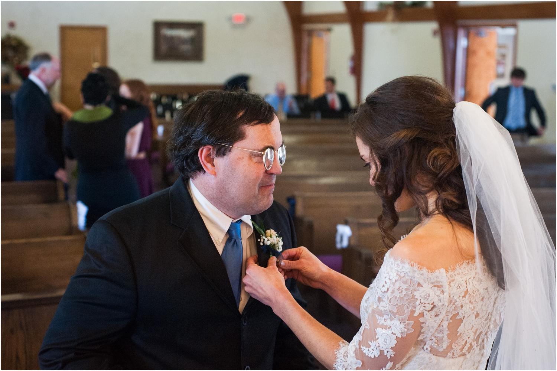 central_nebraska_wedding_0603.jpg