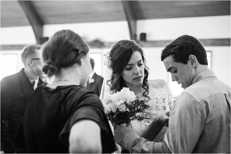 central_nebraska_wedding_0604.jpg