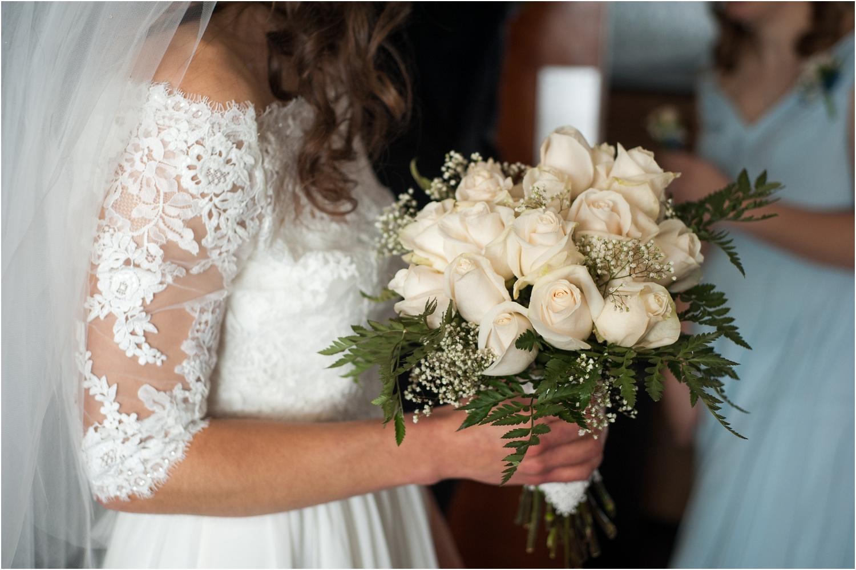 central_nebraska_wedding_0605.jpg