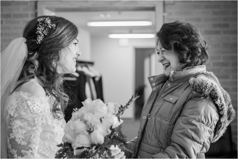 central_nebraska_wedding_0606.jpg