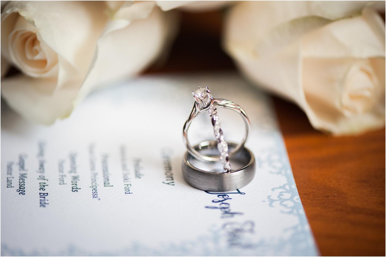 central_nebraska_wedding_0608.jpg