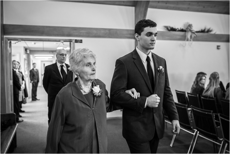 central_nebraska_wedding_0611.jpg