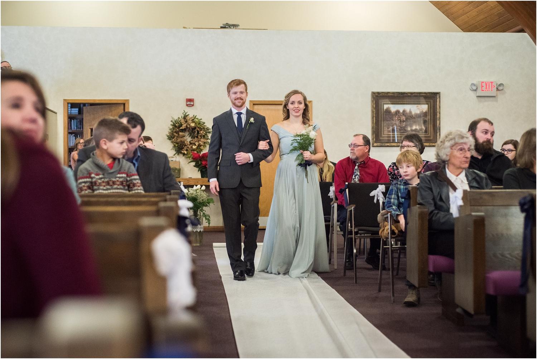 central_nebraska_wedding_0613.jpg