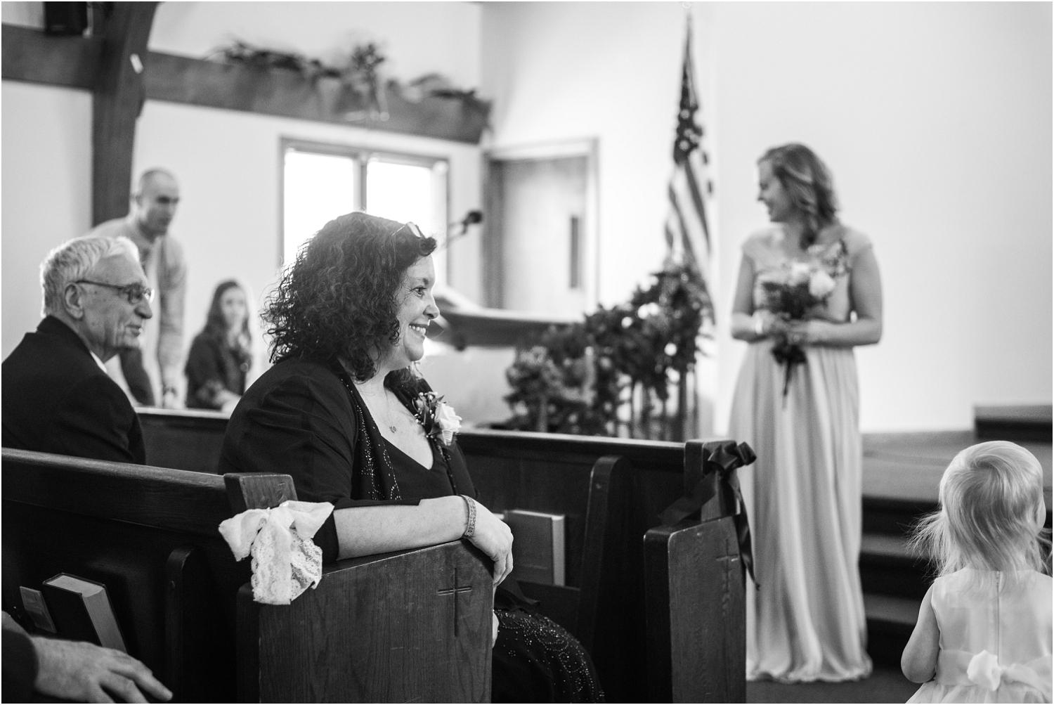 central_nebraska_wedding_0614.jpg