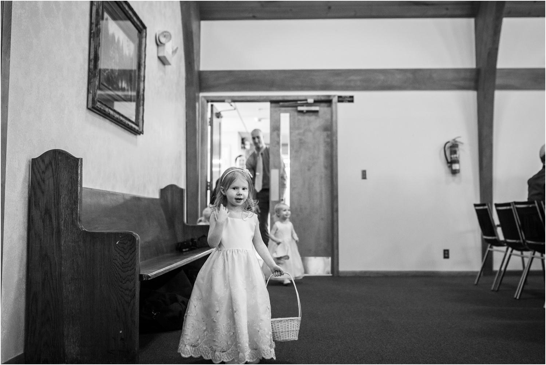central_nebraska_wedding_0616.jpg