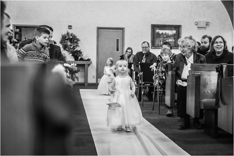 central_nebraska_wedding_0615.jpg