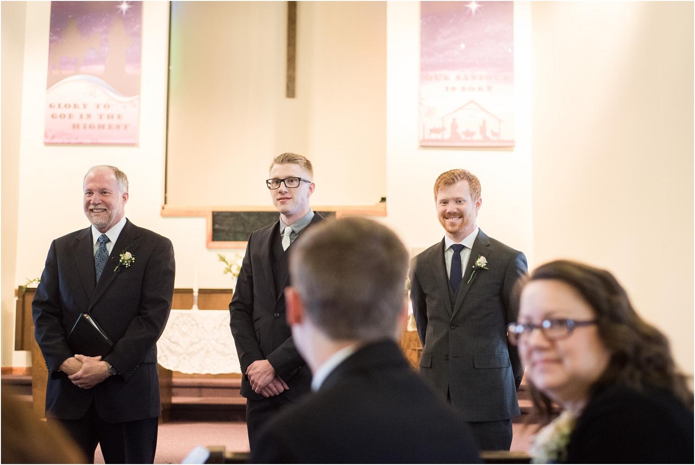 central_nebraska_wedding_0617.jpg