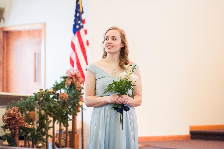 central_nebraska_wedding_0618.jpg