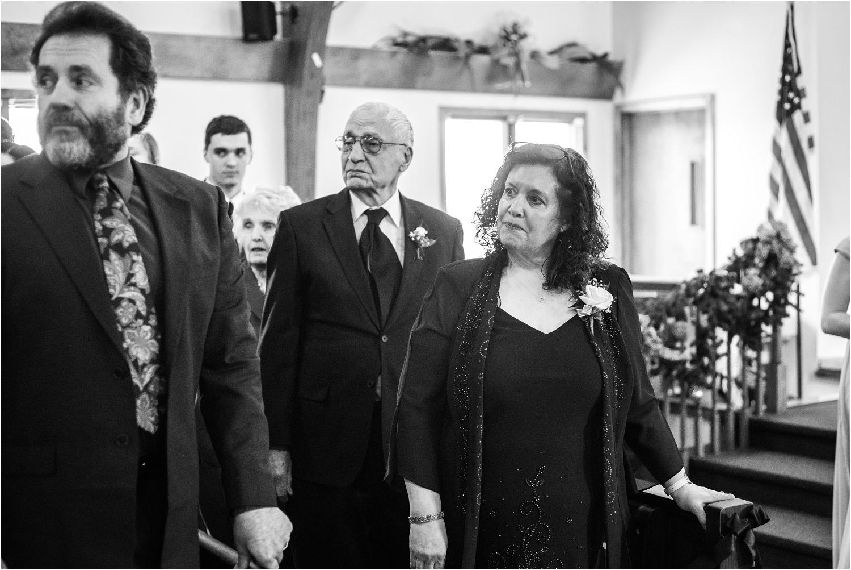 central_nebraska_wedding_0620.jpg