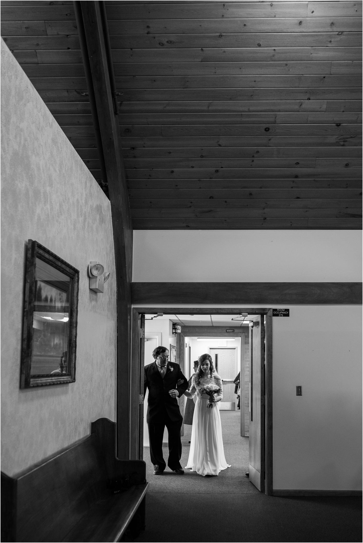 central_nebraska_wedding_0619.jpg