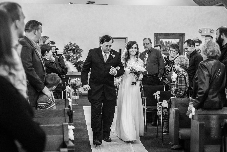 central_nebraska_wedding_0621.jpg