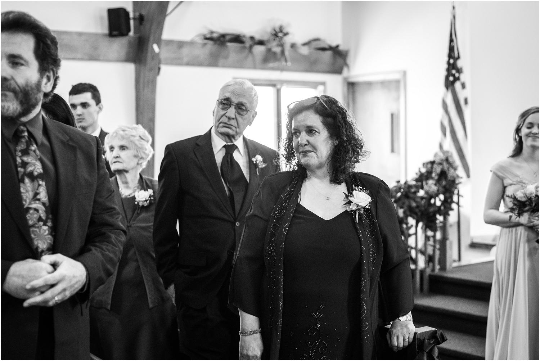central_nebraska_wedding_0622.jpg