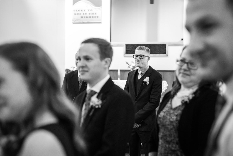central_nebraska_wedding_0623.jpg