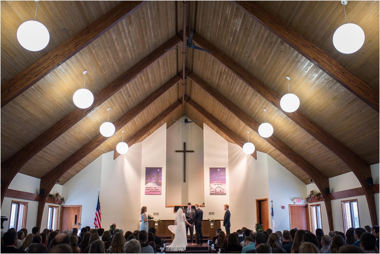 central_nebraska_wedding_0625.jpg
