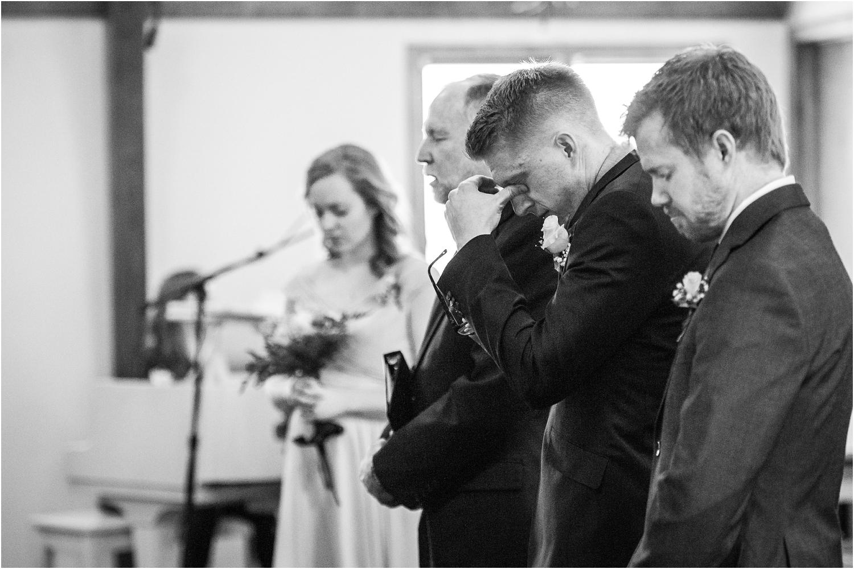 central_nebraska_wedding_0626.jpg