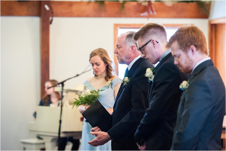 central_nebraska_wedding_0627.jpg