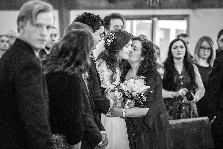 central_nebraska_wedding_0628.jpg