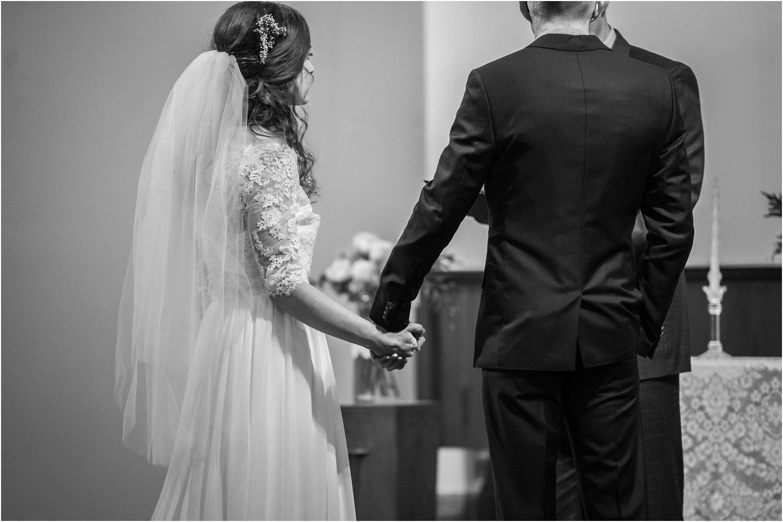 central_nebraska_wedding_0629.jpg