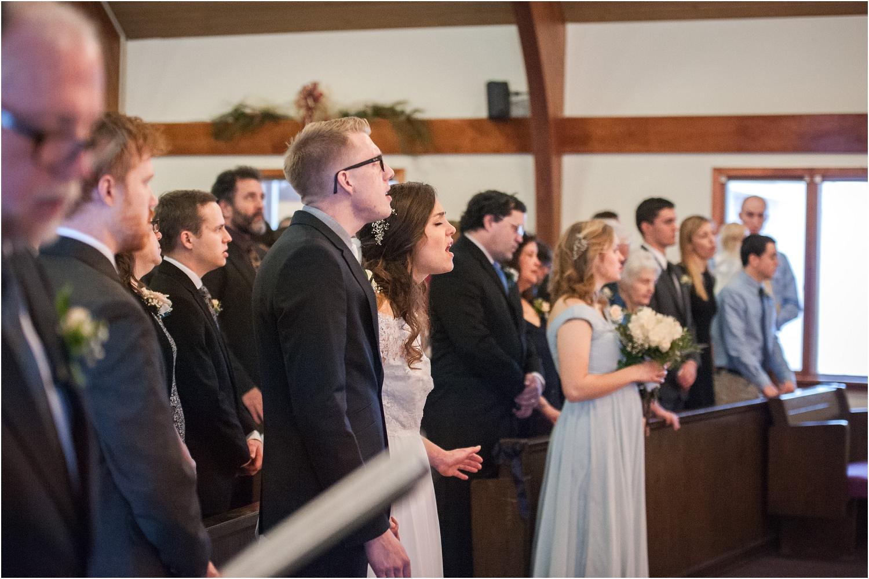 central_nebraska_wedding_0630.jpg