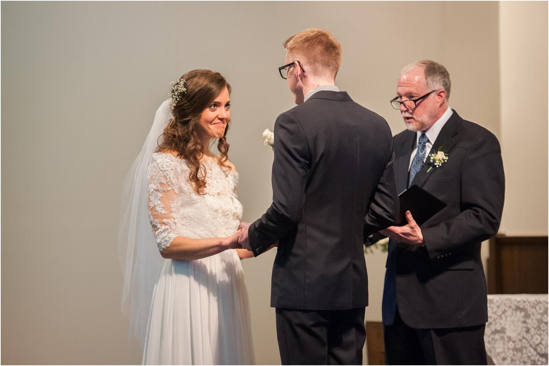 central_nebraska_wedding_0633.jpg