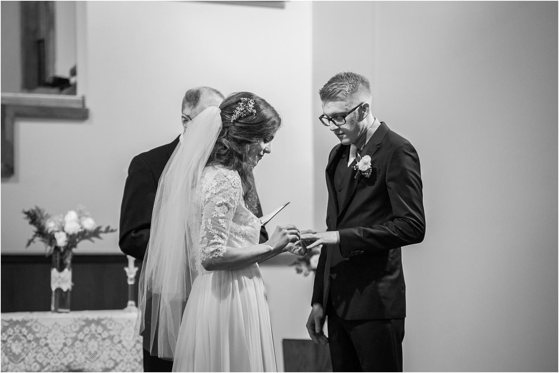 central_nebraska_wedding_0636.jpg