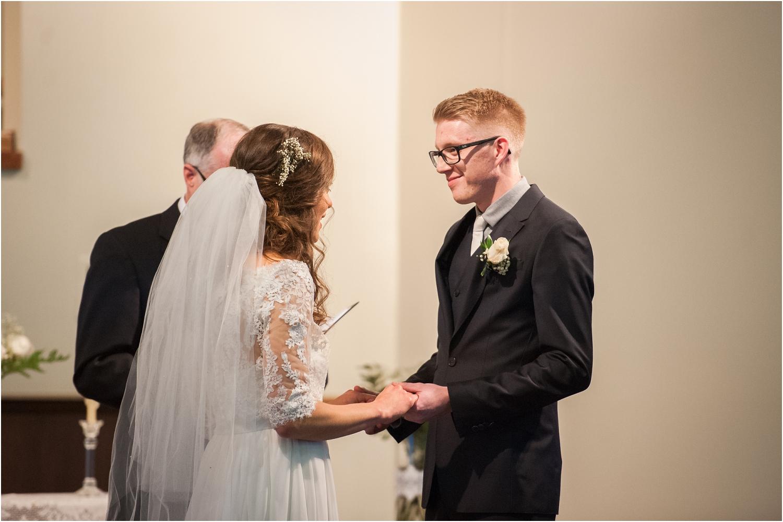 central_nebraska_wedding_0637.jpg