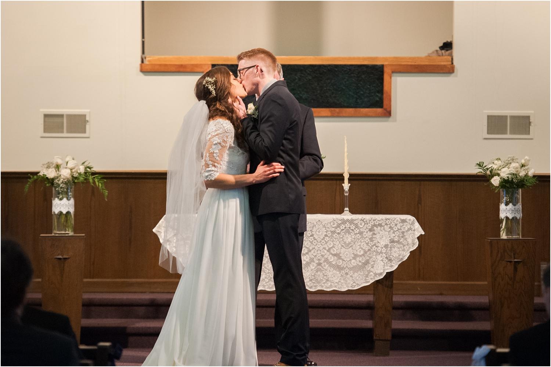 central_nebraska_wedding_0638.jpg