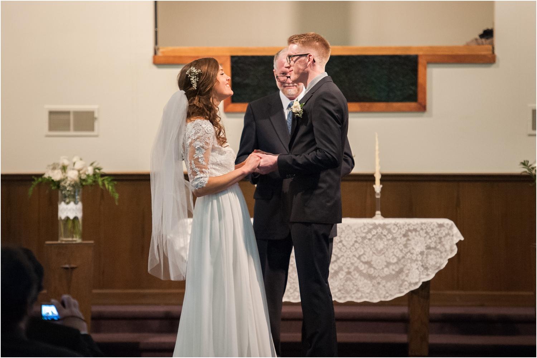 central_nebraska_wedding_0639.jpg