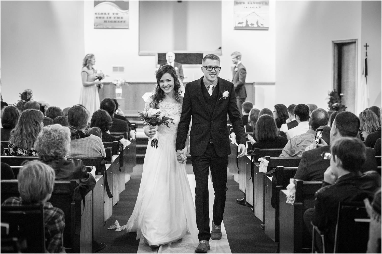 central_nebraska_wedding_0640.jpg