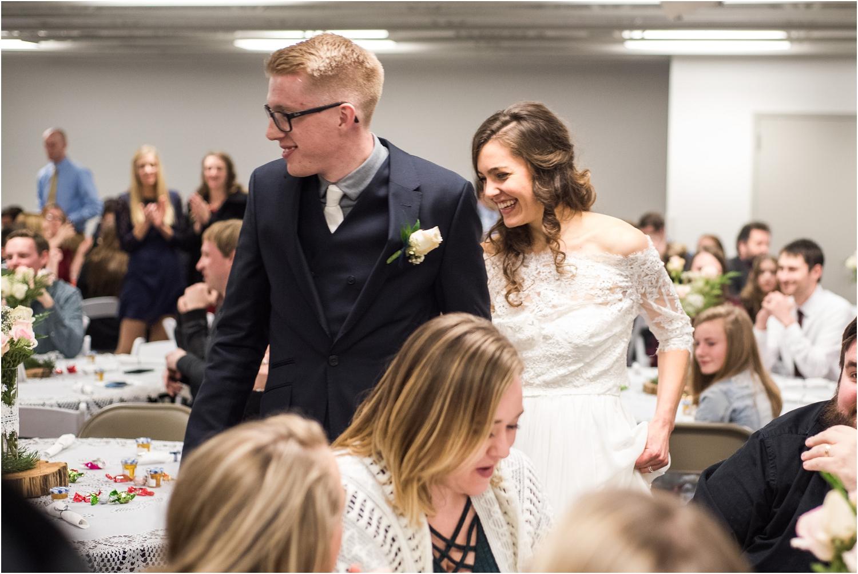 central_nebraska_wedding_0643.jpg