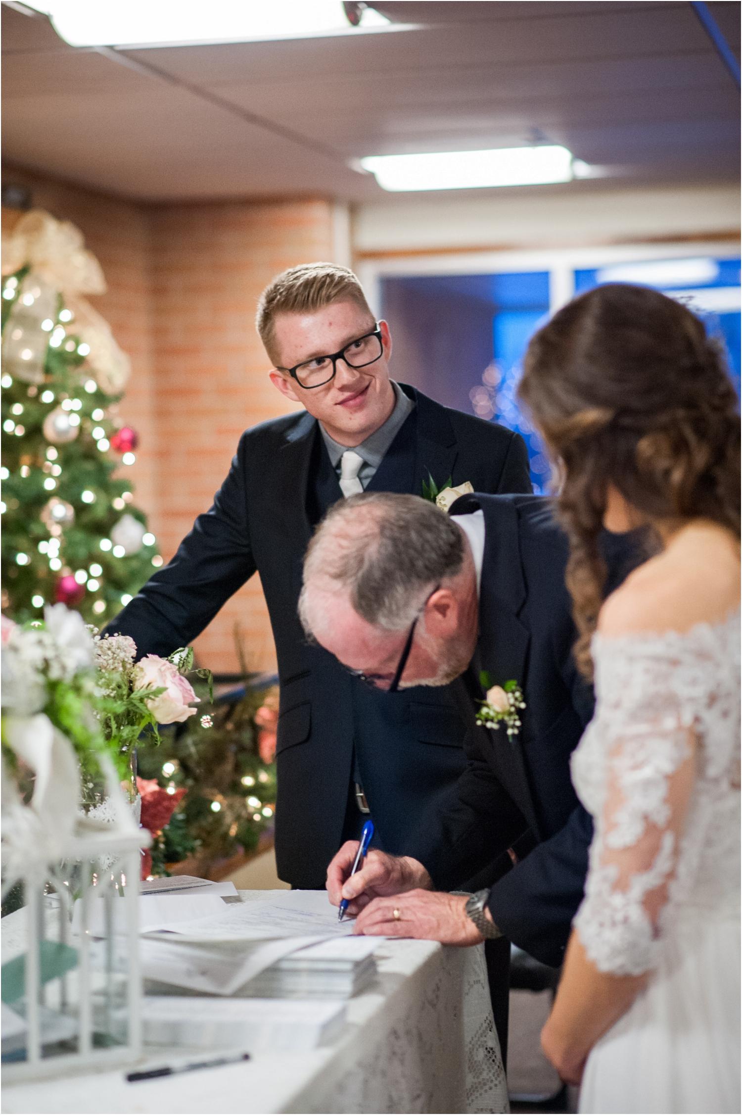 central_nebraska_wedding_0642.jpg