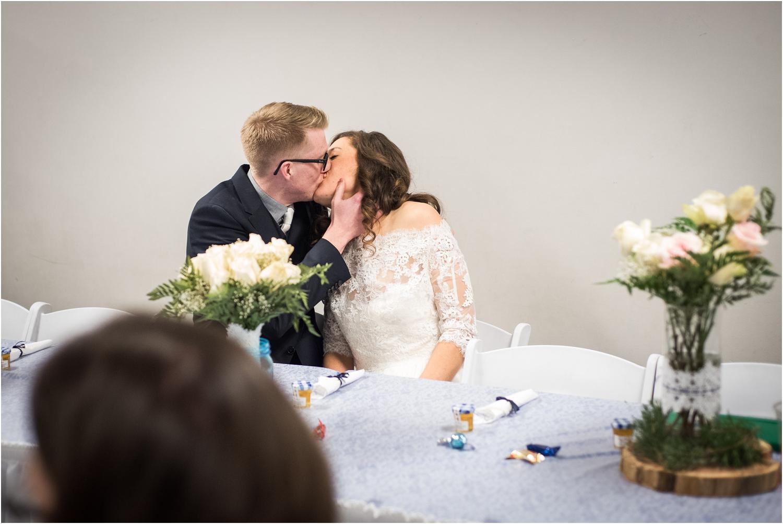 central_nebraska_wedding_0644.jpg