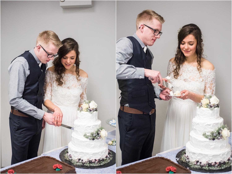 central_nebraska_wedding_0645.jpg