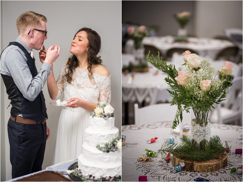 central_nebraska_wedding_0646.jpg