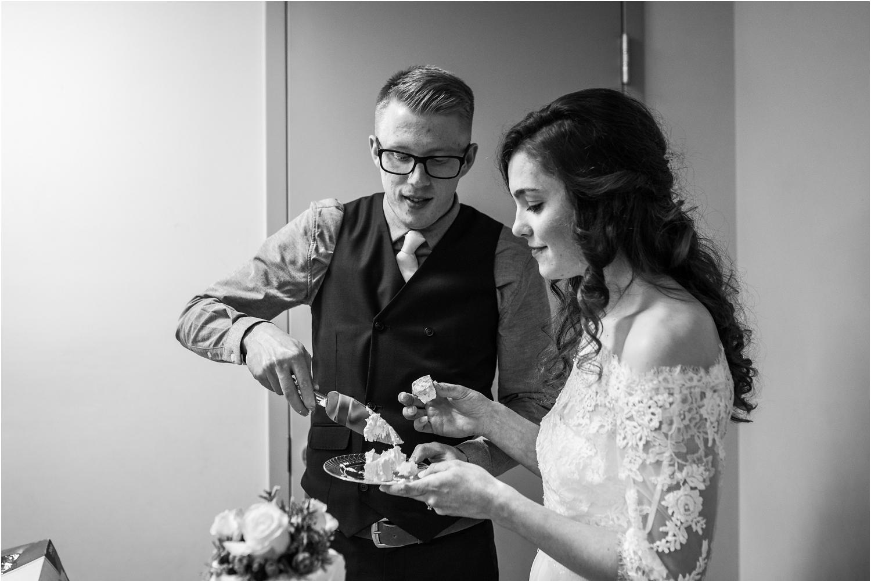 central_nebraska_wedding_0647.jpg