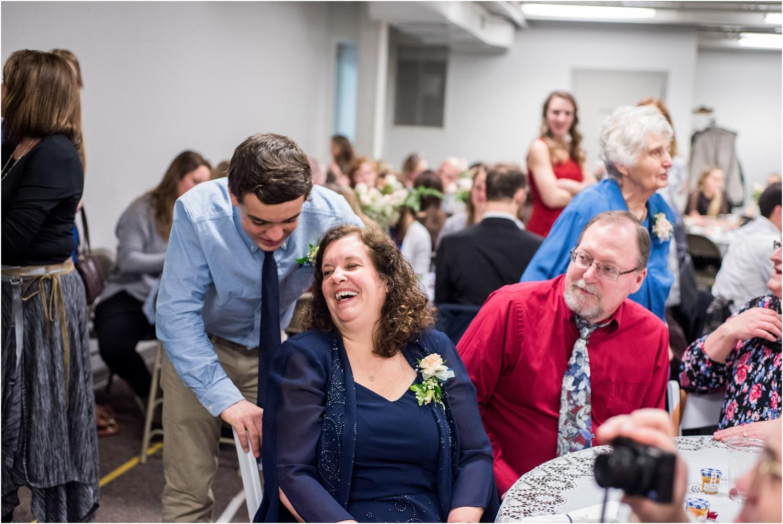 central_nebraska_wedding_0648.jpg