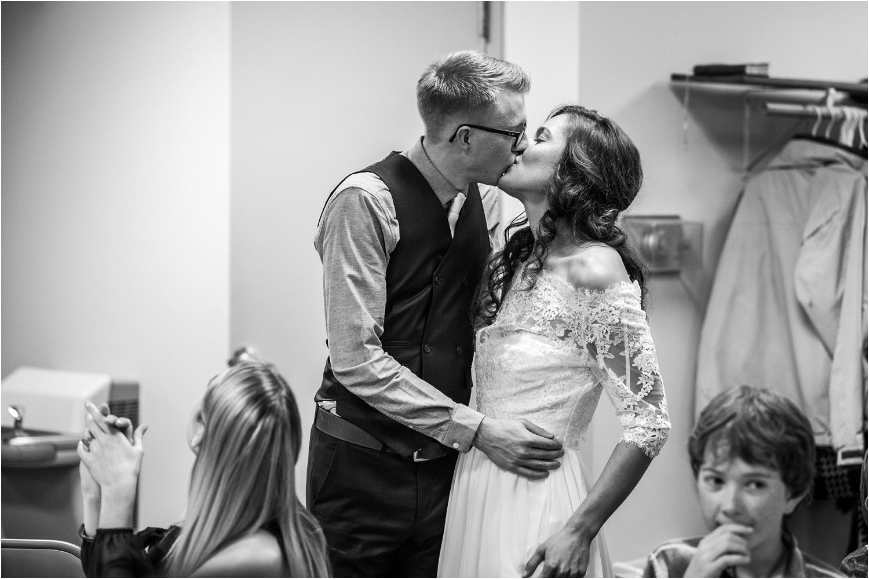 central_nebraska_wedding_0658.jpg